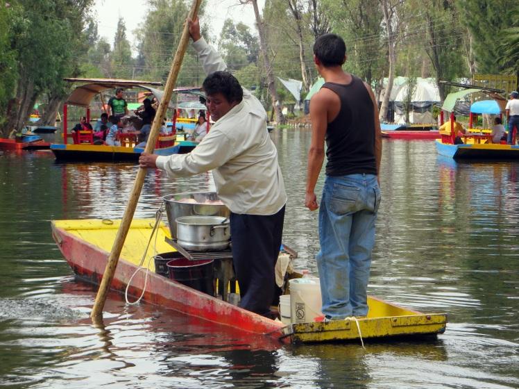 mexico-1290710.jpg
