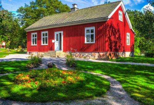 house-456513.jpg