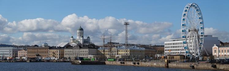 panorama-of-helsinki-1890633.jpg