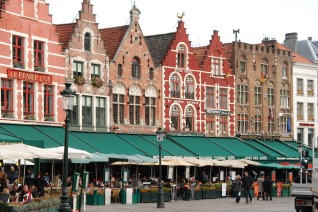 belgium-1414880_1920.jpg