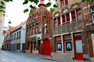 belgium-355645_1920.jpg