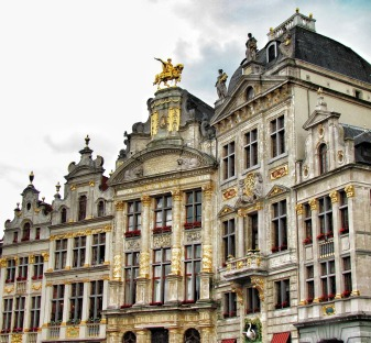 brussels-155029_1920