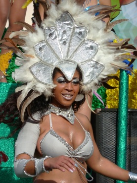 carnival-1806244.jpg