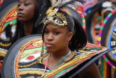 carnival-341021.jpg