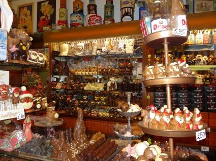 chocolate-1129310_1920.jpg