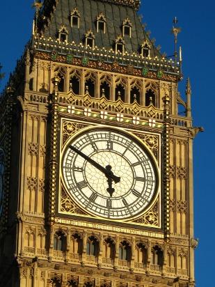 london-1686026_1920.jpg
