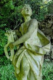 portugal-1833204_1920.jpg