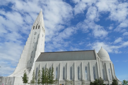reykjavik-1601314.jpg