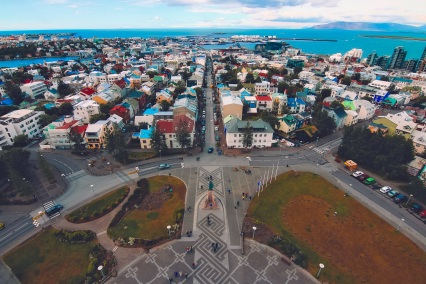 reykjavik-1988082.jpg