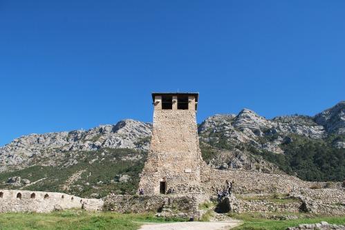 albania-1620163_1920
