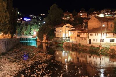 bosnia-1351897_1920.jpg