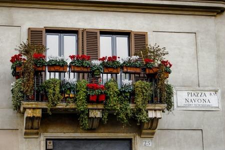 flowerpot-1842098_1920.jpg