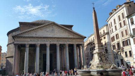 pantheon-1127025_1920
