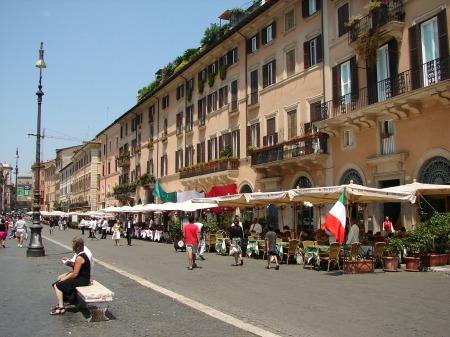 piazza-navona-433415_1920.jpg