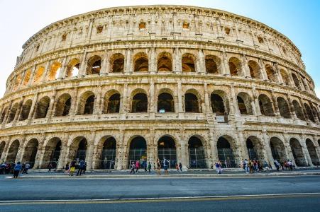 rome-2093608_1920.jpg