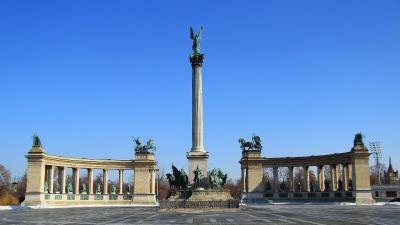 budapest-84295_1920