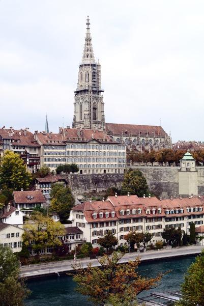 city-of-berne-1436181_1920