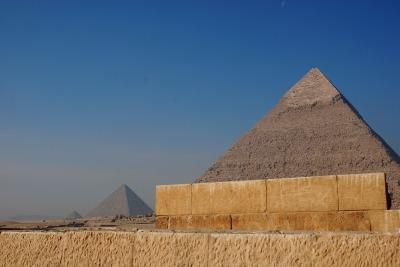 egypt-1002913_1920.jpg