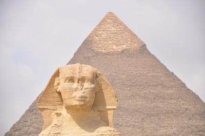 egypt-2133951_1920.jpg