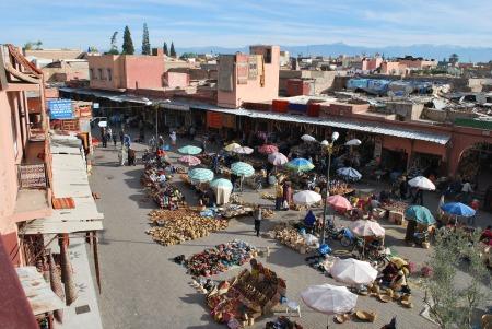 marrakech-2421230_1920