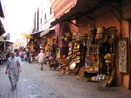 marrakesh-657158_1920.jpg