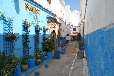 morocco-1677863_1920