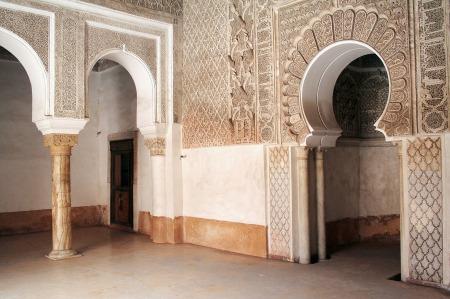 mosque-812823_1920.jpg