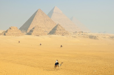 sphinx-1175828_1920.jpg