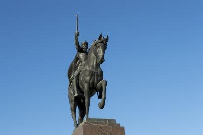 tomislav-529798_1920