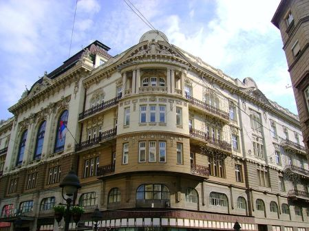 800px-Serbian_Academy_of_Arts_and_Sciences_in_Belgrade