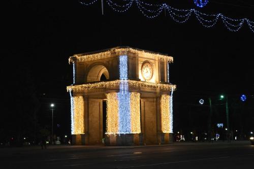 arc-de-triomphe-227841_1920.jpg