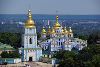 kiev-2340518_1920.jpg