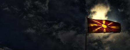 macedonia-1798011_1920.jpg