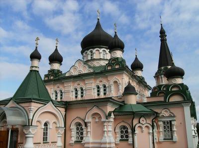 pokrovsky-monastery-458945_1920