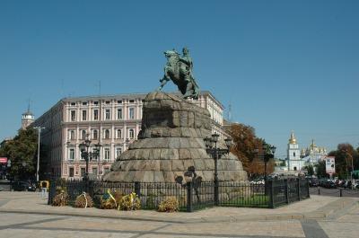 ukraine-632663_1920