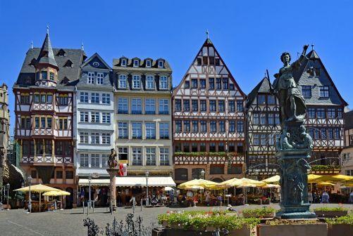 frankfurt-2231534_1920