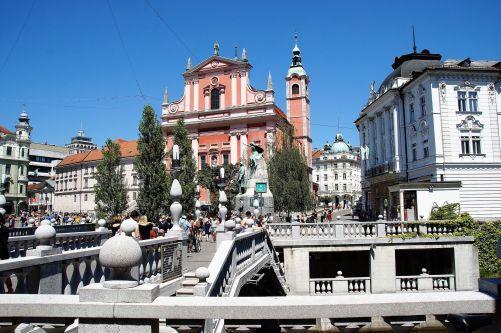 ljubljana-2687908_1920.jpg