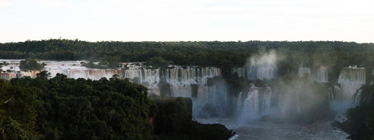 iguazu-falls-2432126_1920