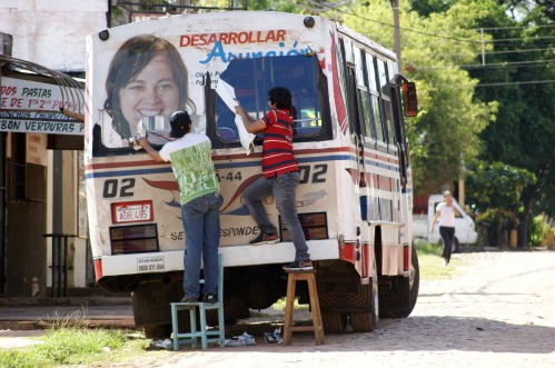 bus-184607_1920.jpg