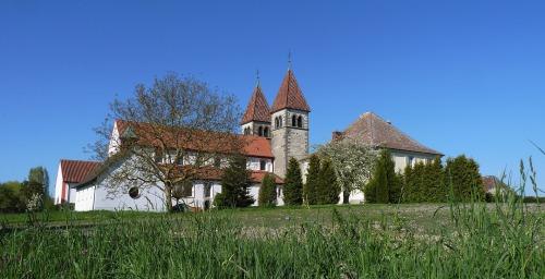 church-1346943_1920