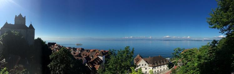 panorama-1525491_1920