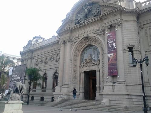 Santiago 12