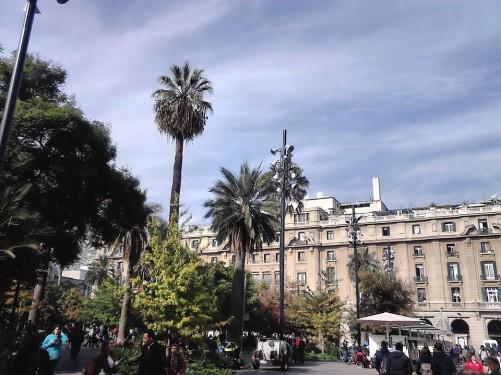 Santiago 6