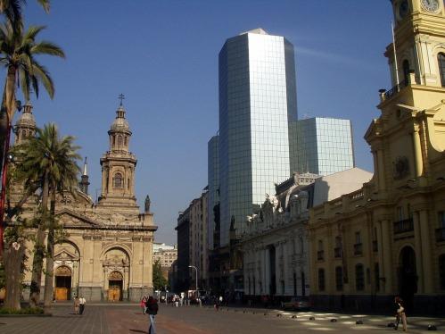 santiago-743_1280