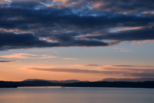 sunset-952880_1920