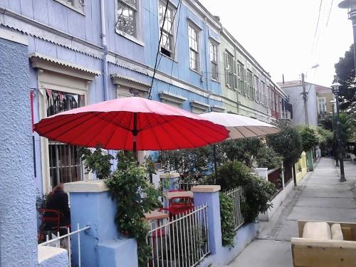Valparaiso 16