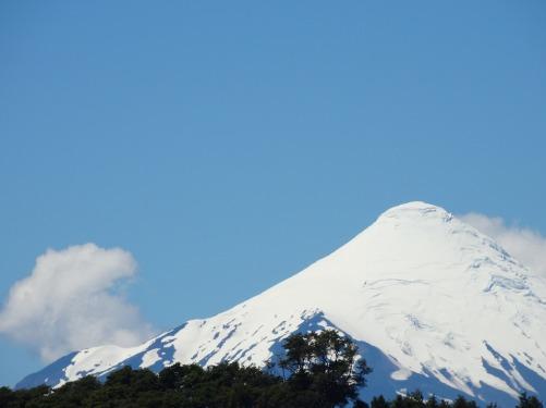 volcano-744509_1920
