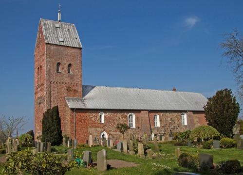 church-1421342_1920