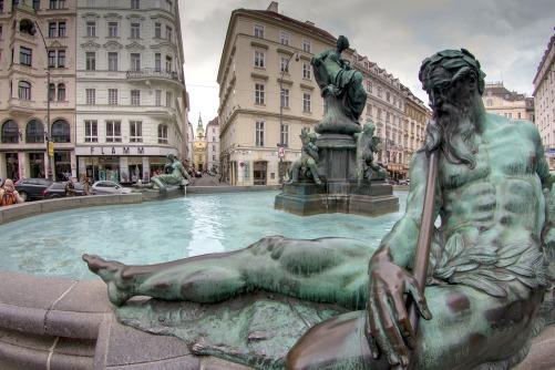 vienna-1469890_1920