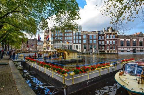 amsterdam-2009507_1920